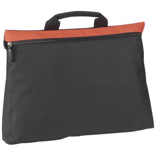 Портфели сумки - Пошив сумок.